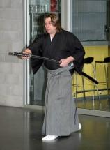 Vlaamse Shibu Taikai 0020